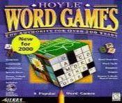 Hoyle Word Games 2000 PC
