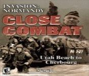 Close Combat Invasion Normandy PC