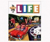 Game of Life PC