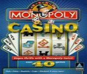 Monopoly Casino for PC last updated Jun 01, 2007