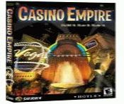 Hoyle Casino Empire for PC last updated May 22, 2008