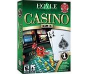 Hoyle Casino 2006 PC