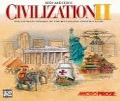 Civilization 2 PC