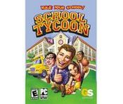 School Tycoon for PC last updated Jan 24, 2008