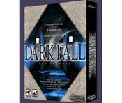 Dark Fall PC