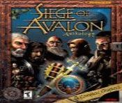 Siege Of Avalon PC