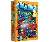 Chainz 2 Relinked PC