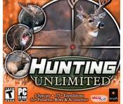 Hunting Unlimited for PC last updated Jun 01, 2007