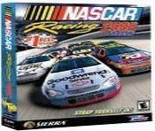 NASCAR Racing 2002 Season PC