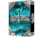 Dark Fall Lights Out PC