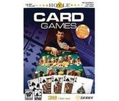 Hoyle Card Games 2005 PC