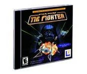 Star Wars Tie Fighter PC