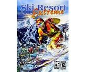 Ski Resort Extreme PC