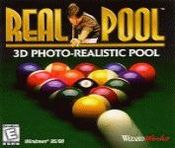 Real Pool PC