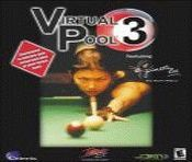 Virtual Pool 3 PC