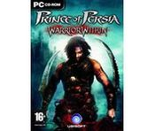Prince of Persia Warrior Within for PC last updated Jun 01, 2007