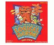 Zoombinis Logical Journey Deluxe PC