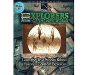 Explorers of the New World PC