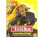 Tonka Construction PC