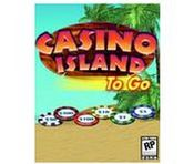 Casino Island To Go PC