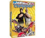 American Chopper PC