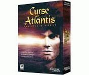 Curse of Atlantis Thorgal's Quest PC
