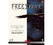 Descent: Freespace: The Great War PC