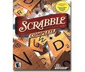 Scrabble 3 Complete PC
