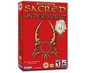 Navarre Sacred Underworld PC