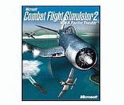 Combat Flight Simulator 2 PC