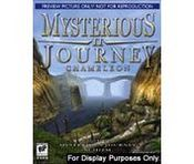 Mysterious Journey II PC