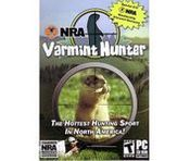 NRA Varmint Hunter PC