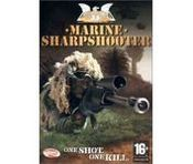 Marine Sharpshooter PC