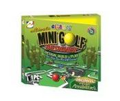 Ultimate Mini Golf Designer PC