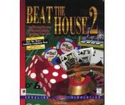 Beat the House 2 PC