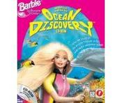 Adventures With Barbie Ocean Discovery PC