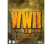 WWII GI Version 2 PC