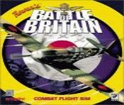 Rowan's Battle of Britain PC
