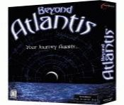 Beyond Atlantis PC