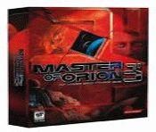 Master Of Orion 3 PC