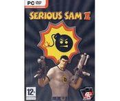 Serious Sam 2 PC