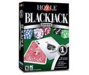 Hoyle Blackjack PC