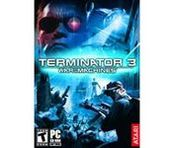 Terminator 3: War Machines PC