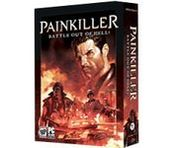 Painkiller Battle Hell PC PC