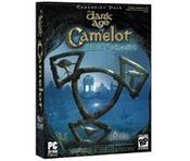 Dark Age of Camelot: Trials of Atlantis PC