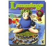 Lemmings Revolution PC