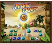 Jewel Quest PC