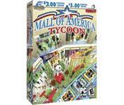 Mall of America Tycoon PC