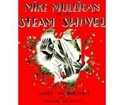 Mike Mulligan And His Steam Shovel PC