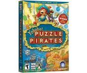 Puzzle Pirates PC